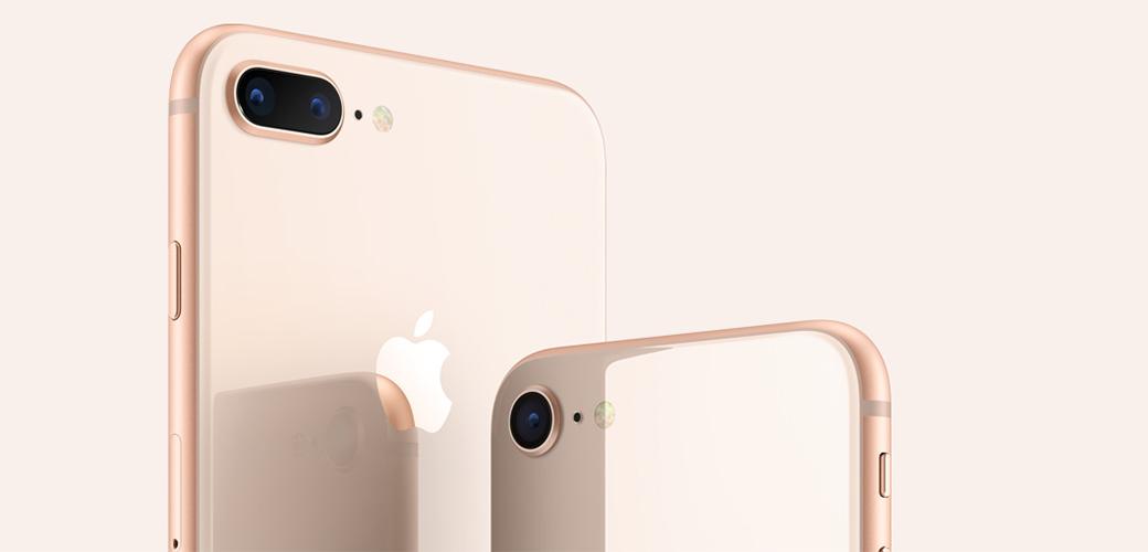 Slika: Apple namerno usporava stare telefone