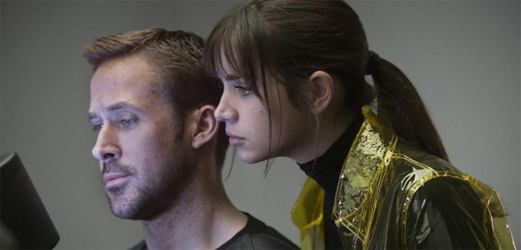 Prve reakcije na Blade Runner 2049
