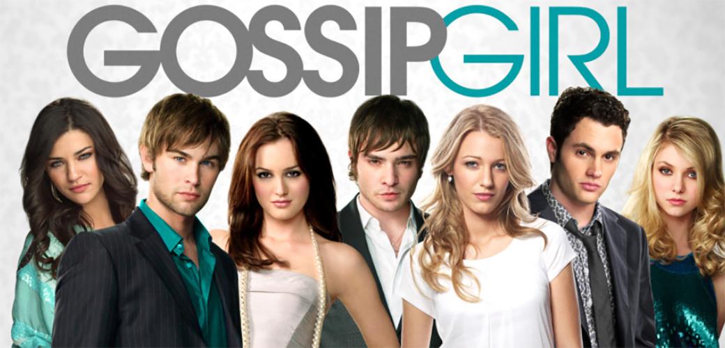 I dalje se ne zna ko je Gossip Girl?