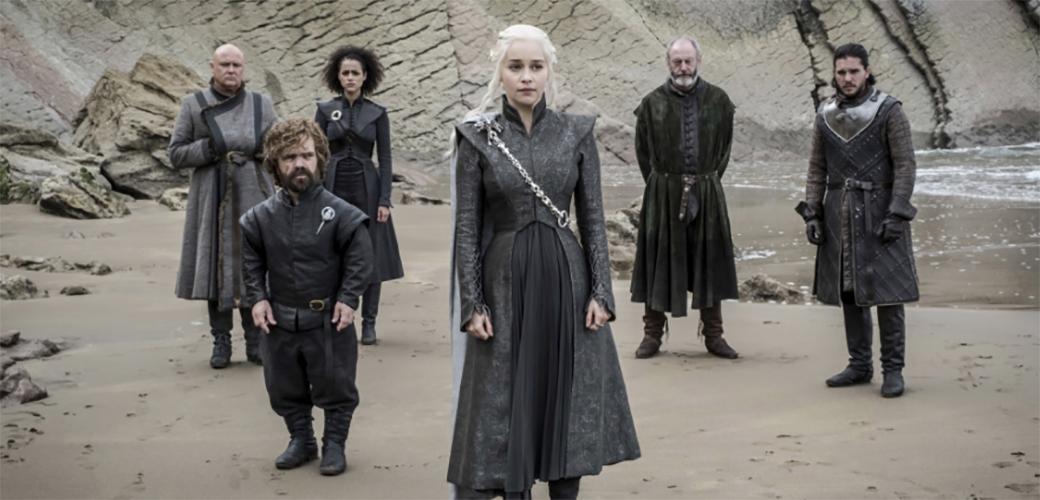HBO snima i novu Igru prestola