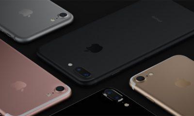 Koliko će koštati novi iPhone 8?  %Post Title