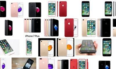 Gde je iPhone najjeftiniji  %Post Title