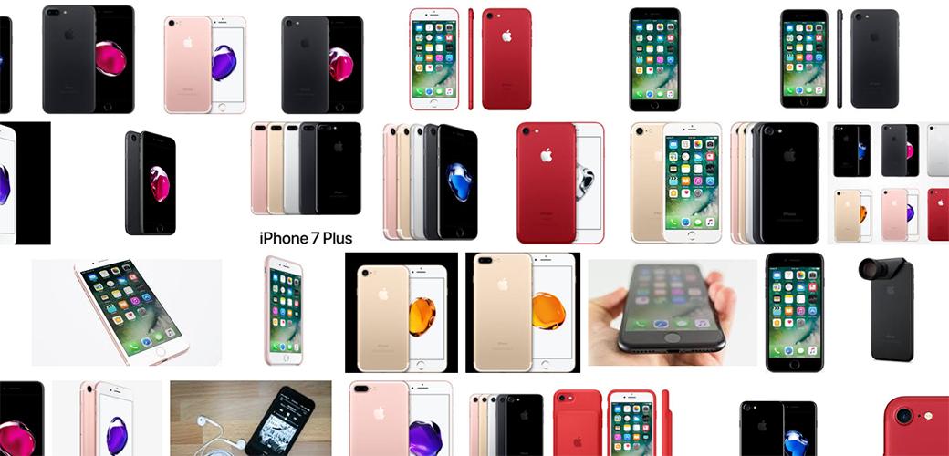 Gde je iPhone najjeftiniji