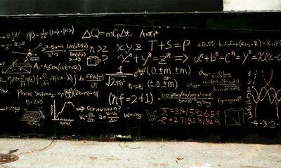 Ljudi koji govore 2 jezika različito rešavaju matematičke probleme  %Post Title