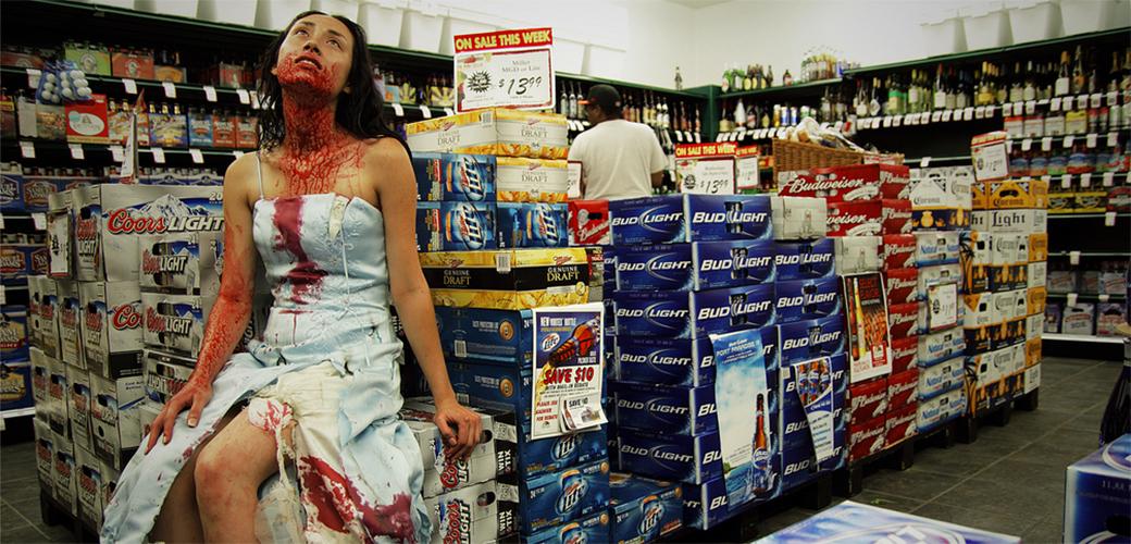 Slika: Zašto se ljudi napuštaju telo na ivici smrti?