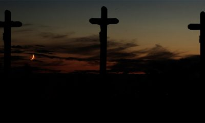Nametanje religije deci gore je od zlostavljanja