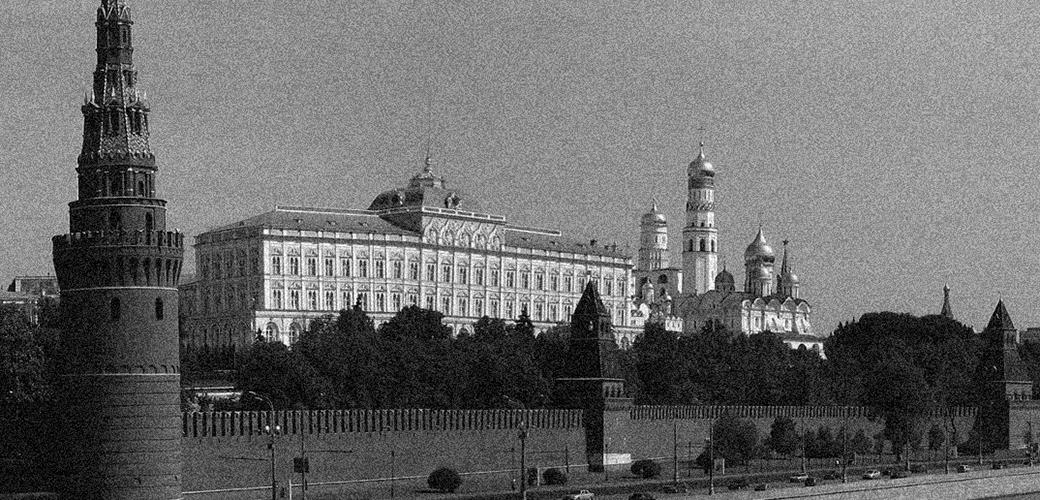 7 jezivih viceva o životu u komunizmu