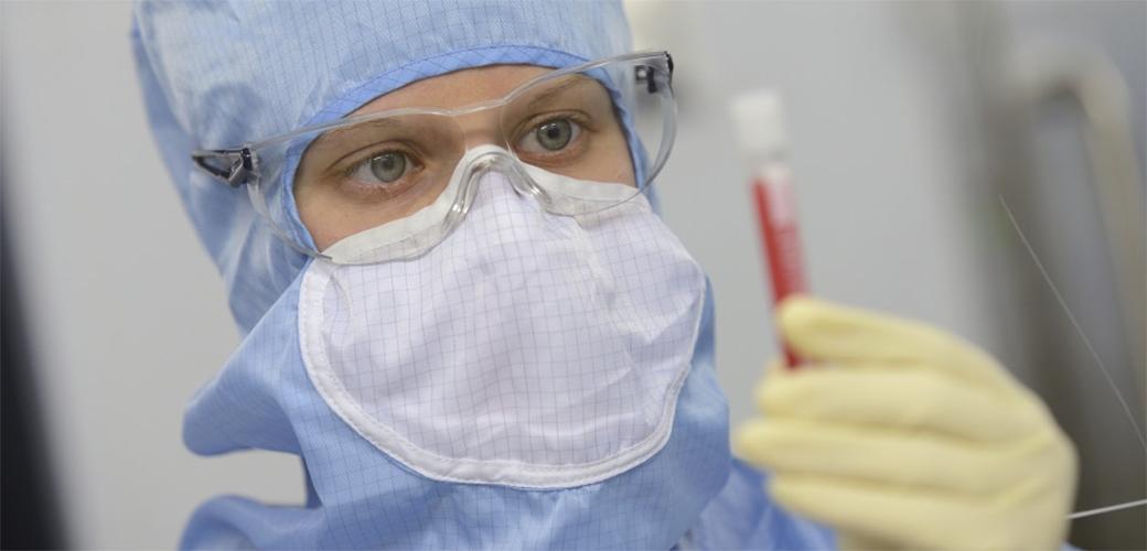 Slika: Smrtonosne bolesti se vraćaju