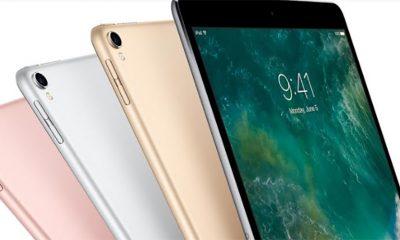 Apple iPad Pro 12.9 tablet računari