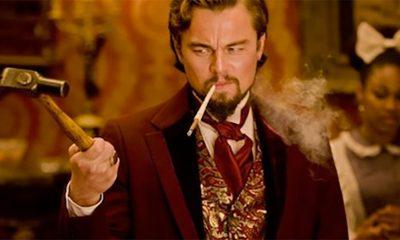 Leonardo Dikaprio je novi Džoker?  %Post Title
