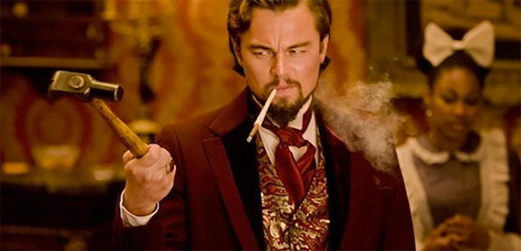 Leonardo Dikaprio je novi Džoker?