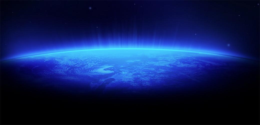 Ipak nismo sami u svemiru?