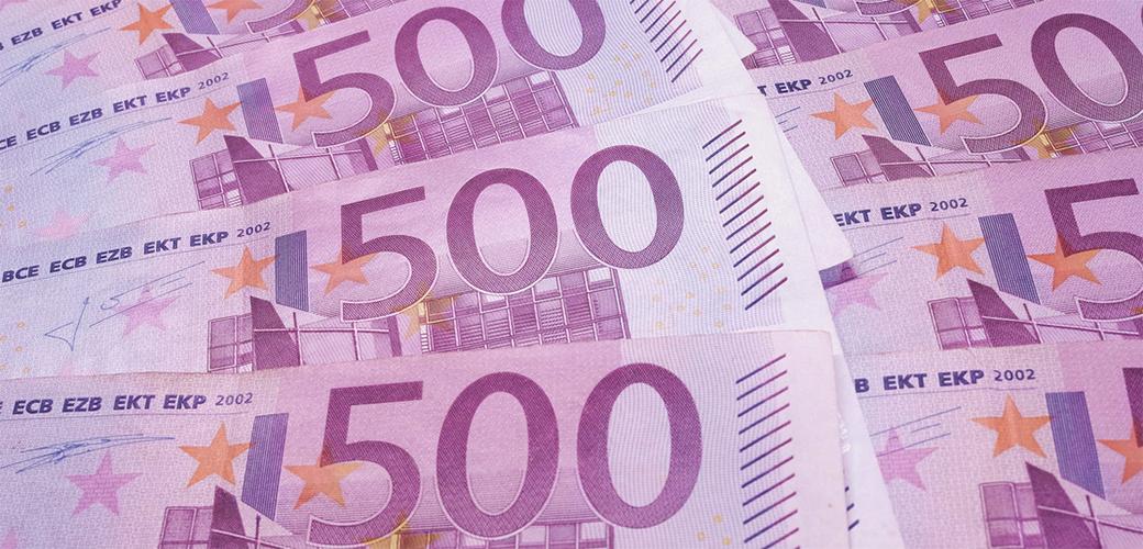 Zašto Švajcarci bacaju 500 evra u toalet?