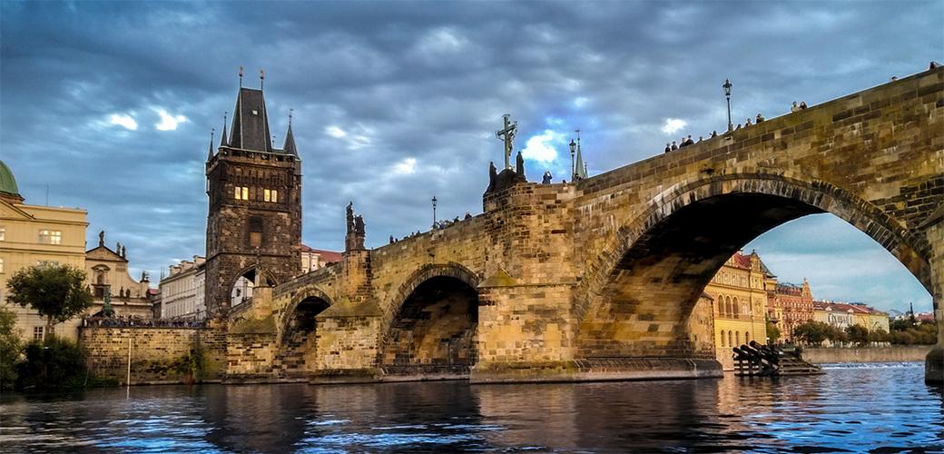 Slika: Češka je najnezdravija zemlja na svetu