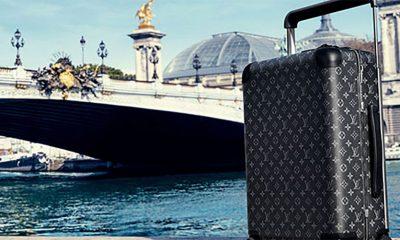Nove Louis Vuitton torbe  %Post Title