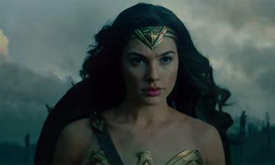 Wonder Woman dobija nastavak