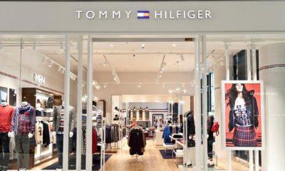 Tommy Hilfiger otvorio najveću prodavnicu u Beogradu  %Post Title