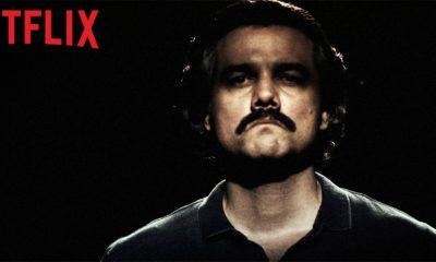Ubijen Netflixov menadžer