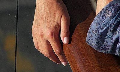 Nova otkrića o pranju ruku i higijeni