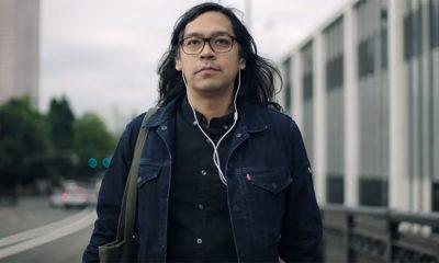 Levi's i Google napravili pametnu jaknu za bicikliste