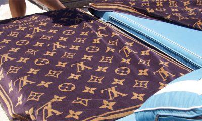 Louis Vuitton je najvredniji modni brend na svetu  %Post Title