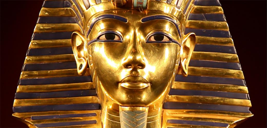 Otkrivena nova grobnica sa mumijama stara 3.500 godina