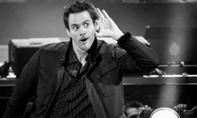 Jim Carrey kriv za smrt devojke?  %Post Title