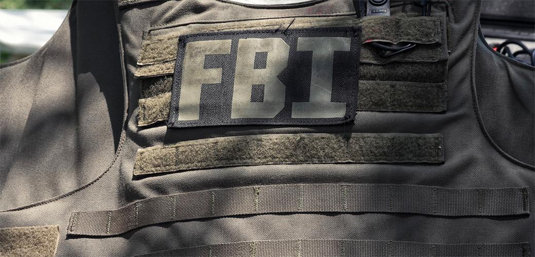 FBI agenti imaju tri načina za sticanje poverenja
