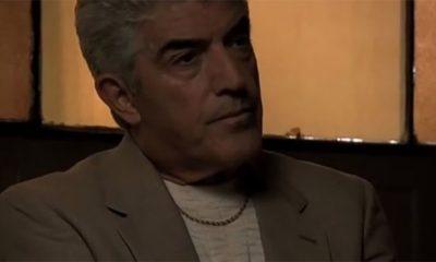Preminuo još jedan glumac iz Sopranosa  %Post Title