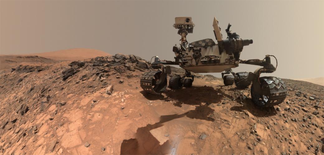 Zatvorili ih na osam meseci zbog misije na Mars