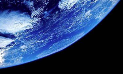 10 očiglednih dokaza da zemlja NIJE RAVNA