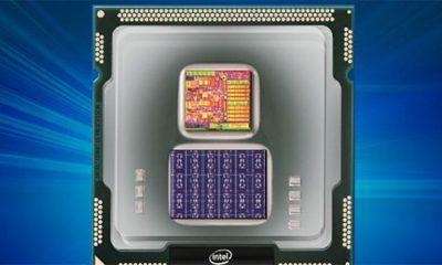 Intel napravio revolucionarni čip za robote  %Post Title