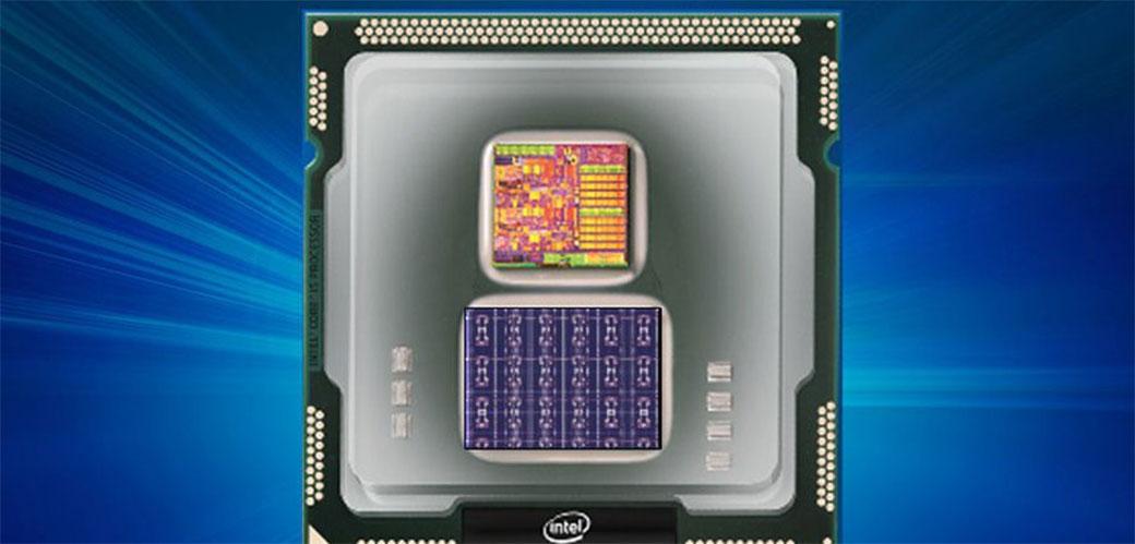 Intel napravio revolucionarni čip za robote