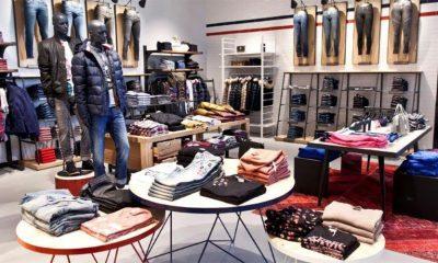Fashion Company otvorio 6 novih radnji  %Post Title
