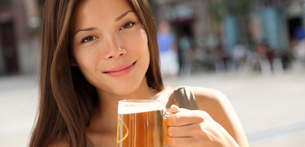 Slika: Možda ste funkcionalni alkoholičar?