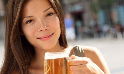 Pivo diže raspoloženje ali ne zbog alkohola