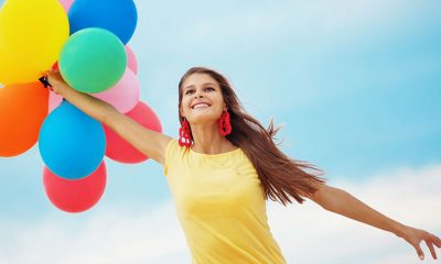 Kako da pojačate hormon sreće  %Post Title