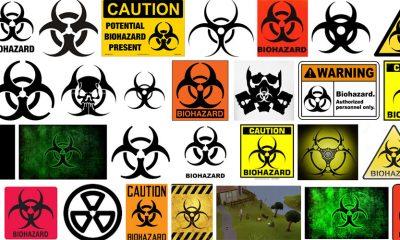 Novi smrtonosni virus stiže  %Post Title