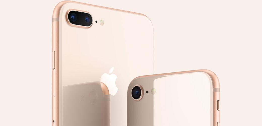iPhone 7 i dalje najprodavaniji