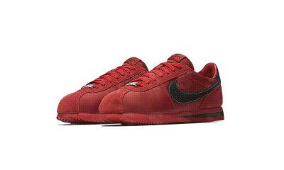 Nike patike sa Kendrick Lamar potpisom  %Post Title
