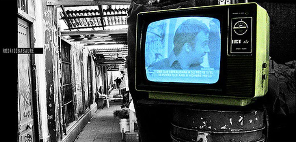 Slika: Super zanimljive činjenice o TELEVIZIJI