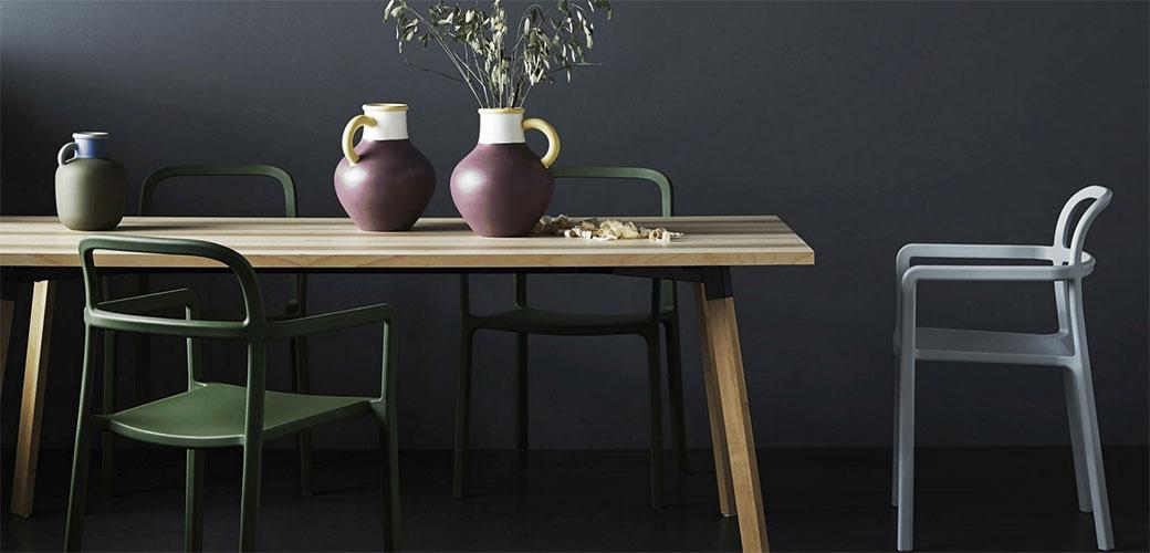 Slika: Nova YPPERLIG kolekcija u robnoj kući IKEA Beograd