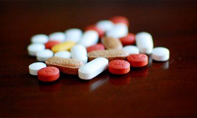 Placebo efekat radi još bolje