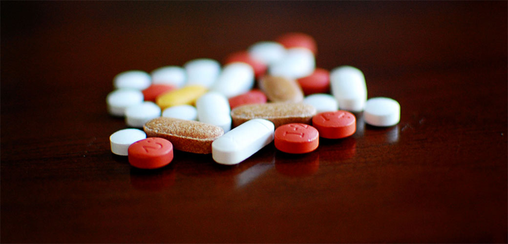 Slika: Placebo efekat radi još bolje