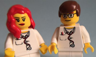 Da li su bolji muški ili ženski hirurzi?