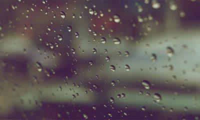 Stiže velika promena vremena u Srbiji (već u toku noći počinje kiša)  %Post Title