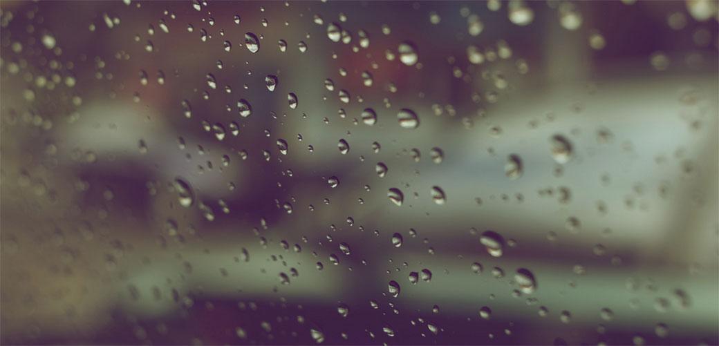 Stiže velika promena vremena u Srbiji (već u toku noći počinje kiša)