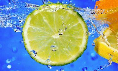 Detoksikacija limunom i toplom vodom je obična budalaština