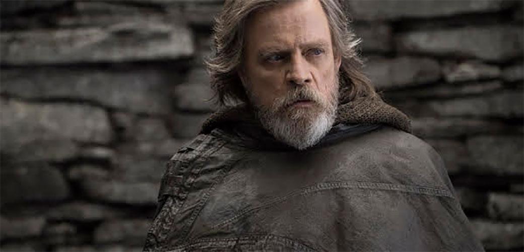 Slika: Star Wars – Poslednji Džedaji: Stigao trailer!