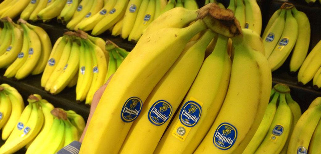 Slika: Zašto banane nije dobro jesti za doručak?